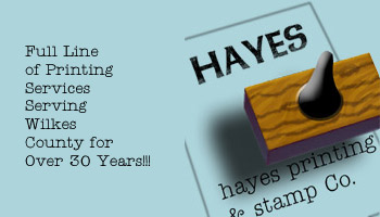 hayes christian personals Hunter hayes was born and raised in breaux bridge, louisiana hayes is a christian, although i couldn't figure out which denomination in fact, i couldn't find.