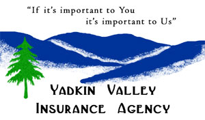 Yadkin Valley Insurance